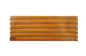 Leiterplatte19
